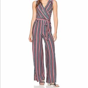 NWT Anthropologie jumpsuit size 2